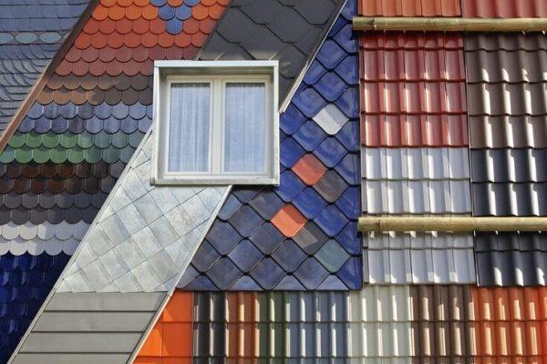 Ako vybrať strechu | Krytina.sk