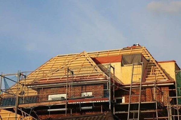 Oprava-a-rekonstrukcia-strechy-png