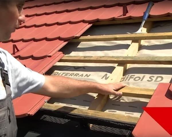stresna-folia-latovanie-pokryvac-klampiar-strecha