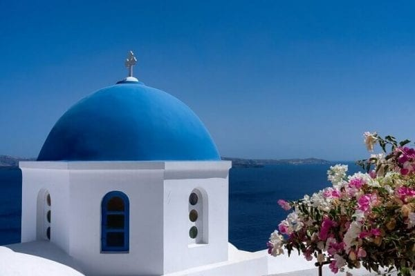 Modra-strecha-zaujímavosti-z-Grecka