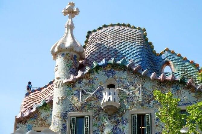 Casa-Battlo-v-barcelone