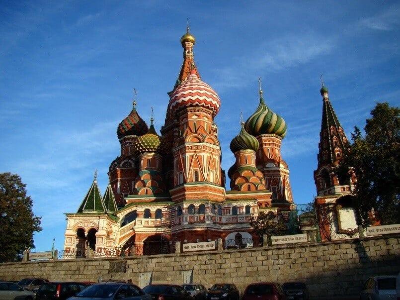 Chram-Vasilija-Blazeneho-moskva-cervene-namestie