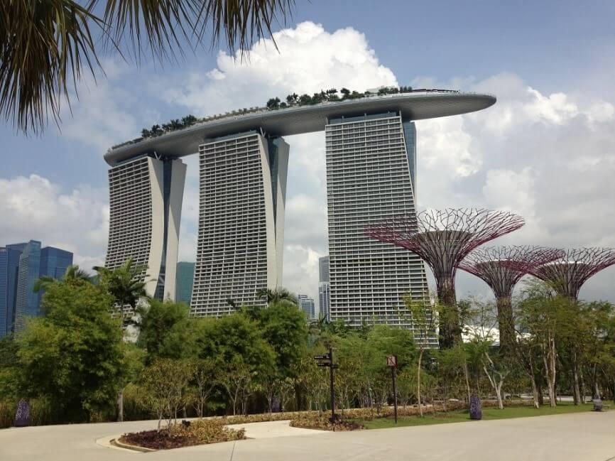 Marina-Bay-Sands-v-Singapure