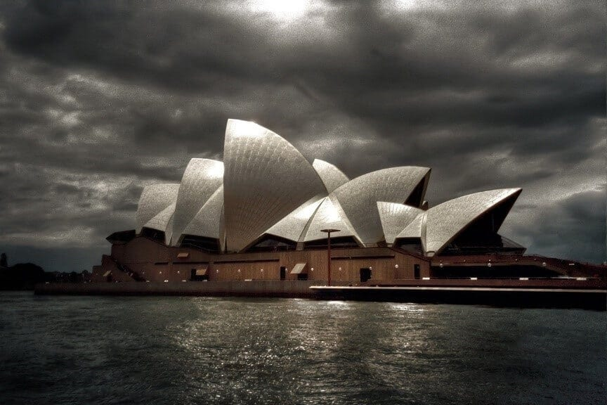Budova-opery-v-Sydney
