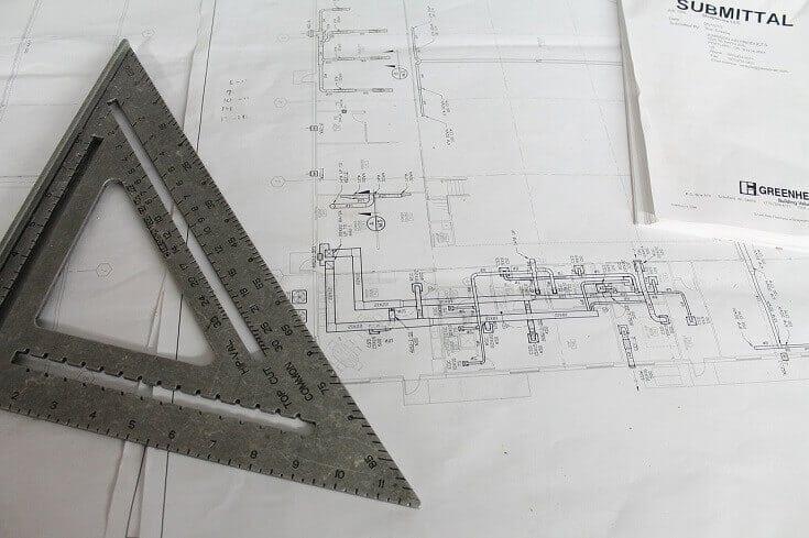 Kontrola projektu – ako zistím, či mám dobre navrhnutú strechu?