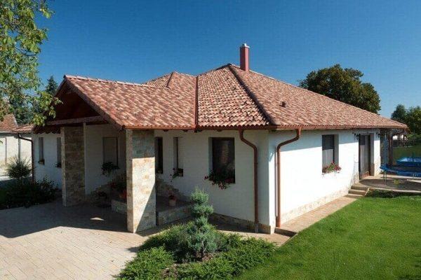 Valbova-strecha-dom-so-zahradou