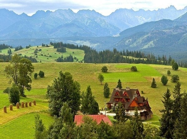 aka-strecha-pre-aku-oblast-priroda-horsky-hotel