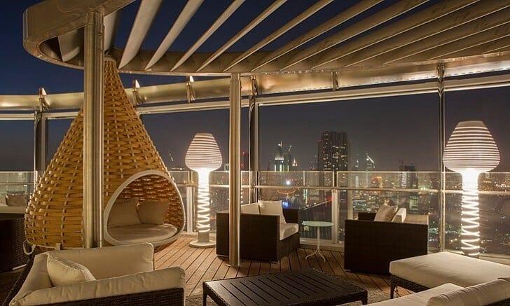 Apartman-Burfz-Khalifa-chalifa-terasa-najvyssi-mrakodrap-na-svete