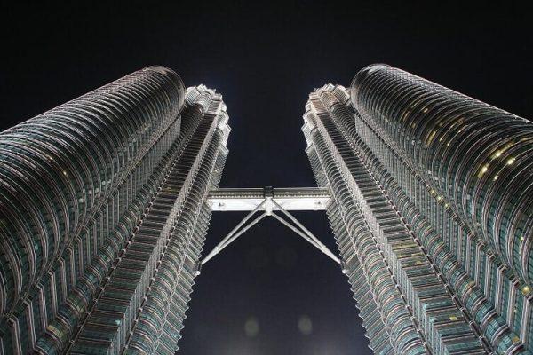 Najvyssie-strechy-sveta