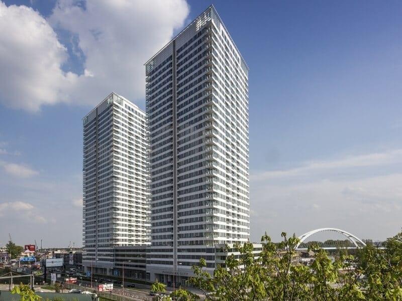 Panorama-City-bratislava-dvojicky