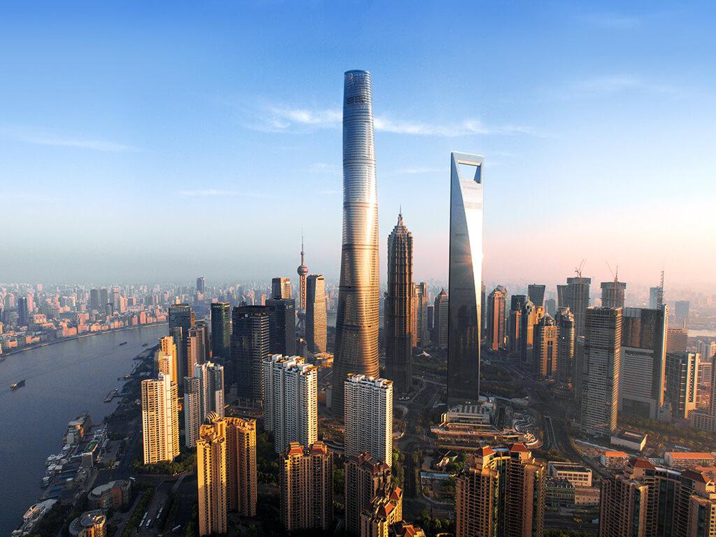 Shanghai-tower-sangajska-veza-cina