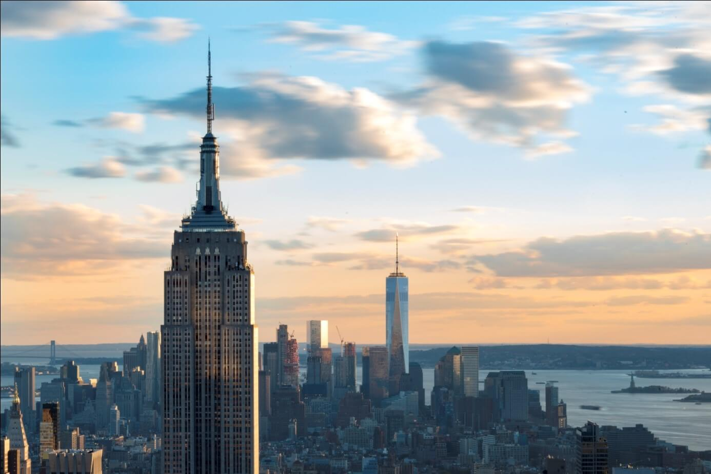 Empire-state-building-usa-new-york
