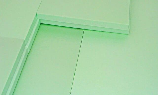 extrudovany-polystyren-xps-zateplenie