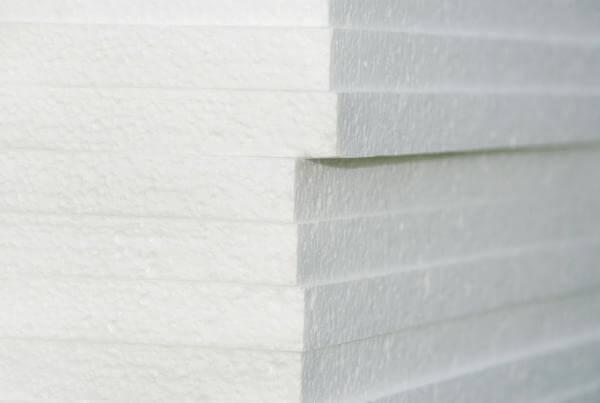 penovy-polystyren-zateplenie