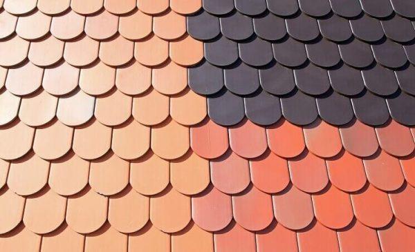 Vplyv-farby-a-drsnosti-krytiny-strecha-skridla
