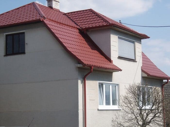 viacgeneracny-dom-slovenska-stavba