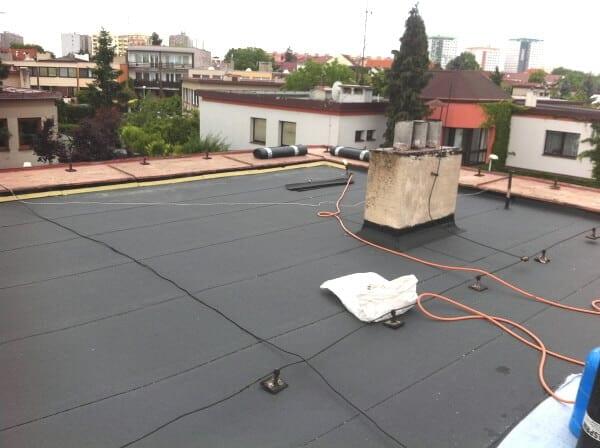plocha-strecha-izolacia