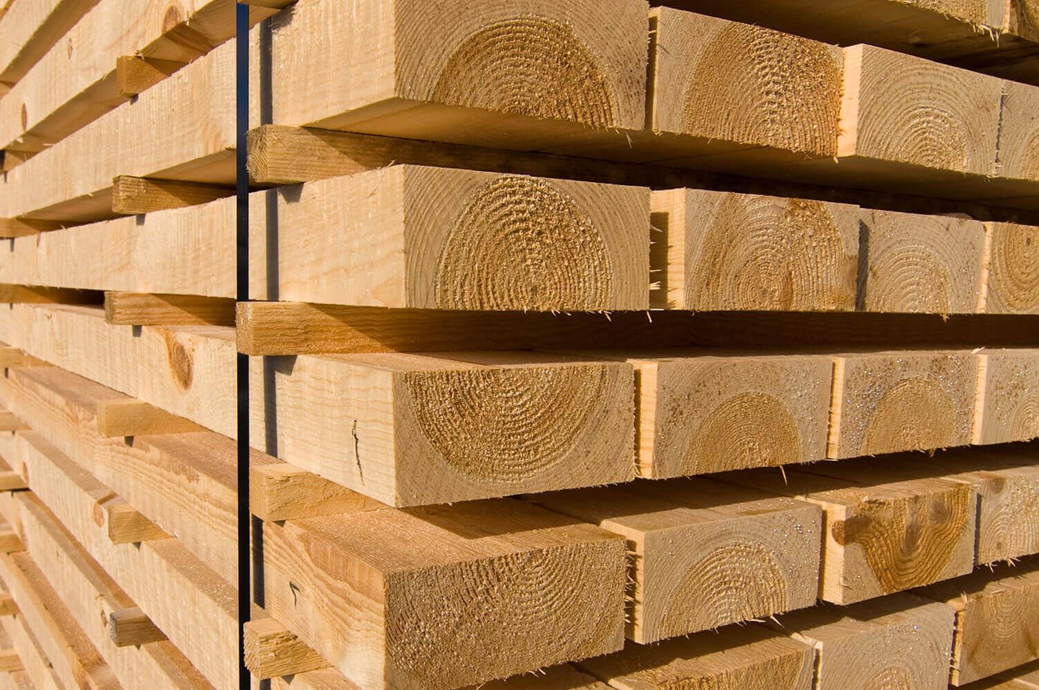 Strešné fólie #3: Chemická impregnácia dreva a fólie – je potrebná?