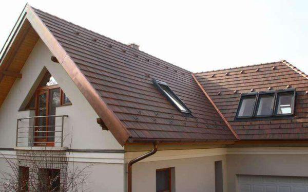 stresne-folie-vetranie-sikmej-strechy