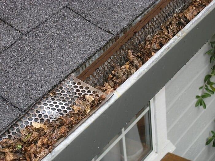 kontrola-strechy-pred-zimou-zachytavac-lapac-listia-v-odkvape