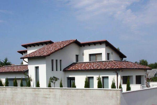 realizacia-vzduchotesnej-vrstvy-velky-dom-rodinny