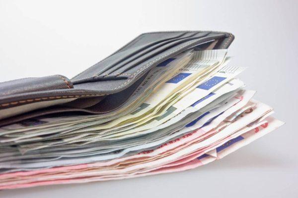 penazenka-peniaze-eura-rozhodli-ste-sa-stavat_poradime-vam-odlahcit-rozpocet