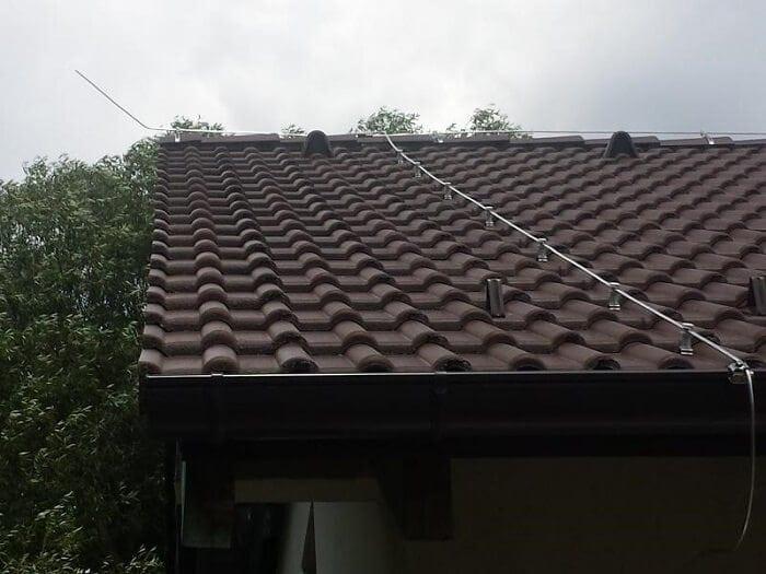 bleskozvod-na-streche