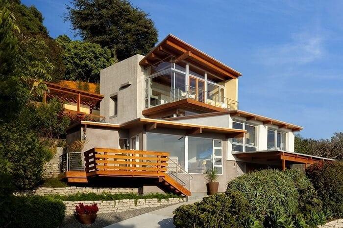 sklon-strechy-poschodovy-dom