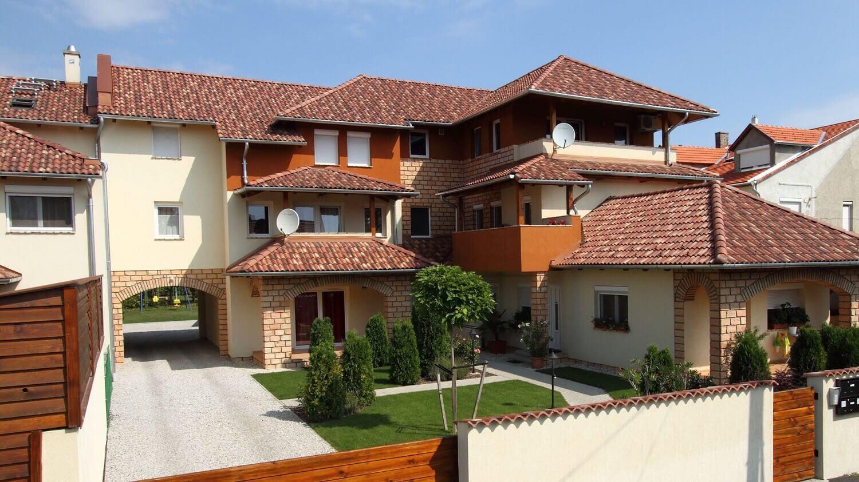 Komplikované strechy – kde sa dopytovať na riešenie na mieru?