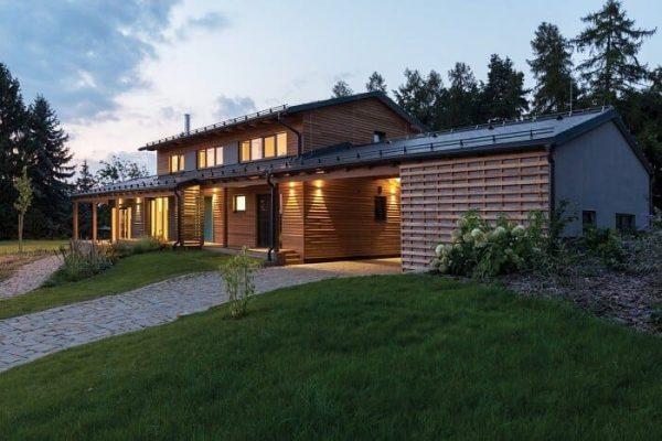 drevostavba-vitaz-moderna-stavba