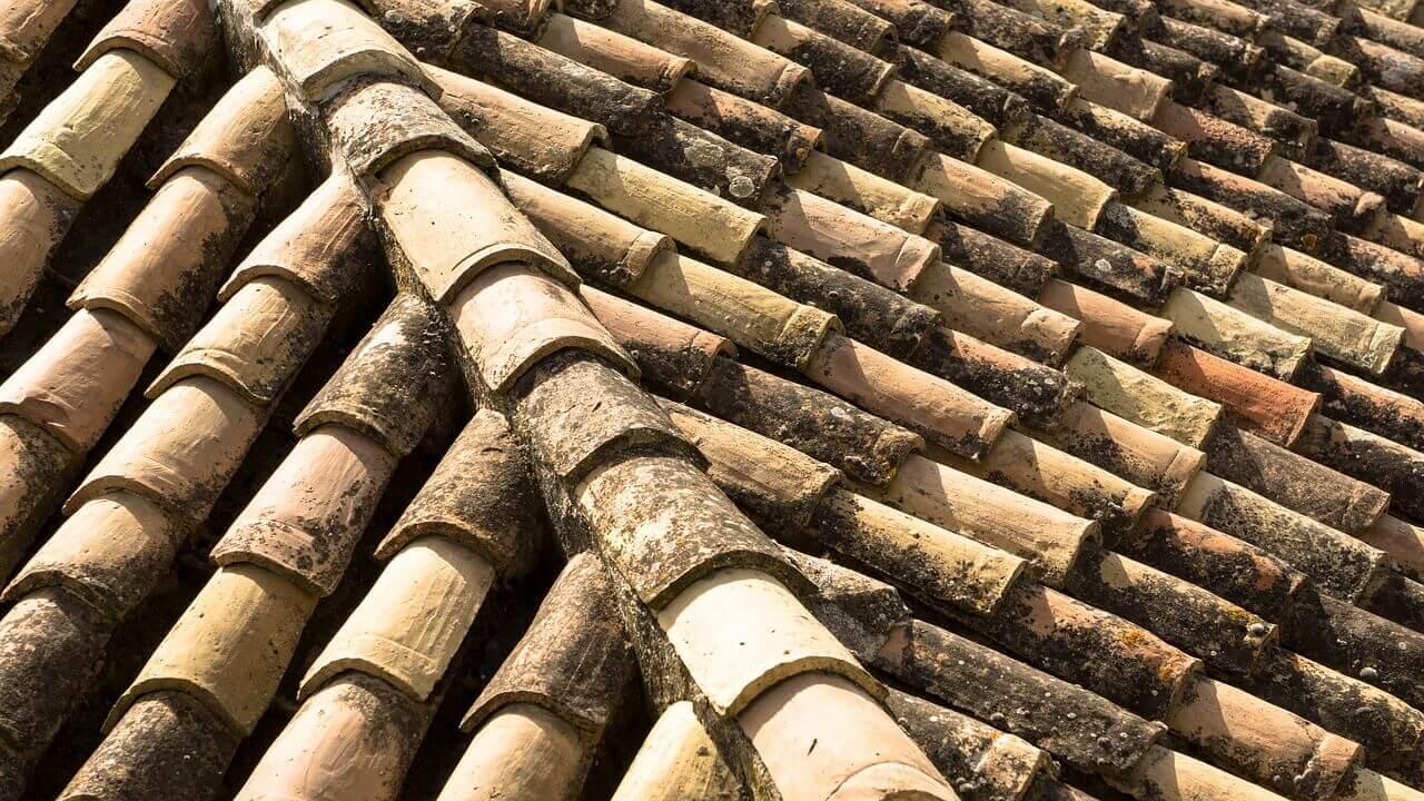 Reklamácia strechy #2: Ako postupovať pri reklamácii strechy