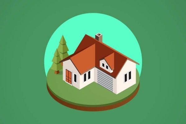 infografika-je-vasa-strecha-v-poriadku-problemy-so-strechou