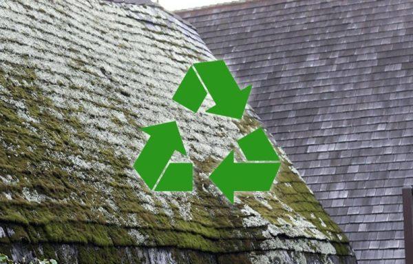 stara-strecha-recyklacia-matrialu-krytiny