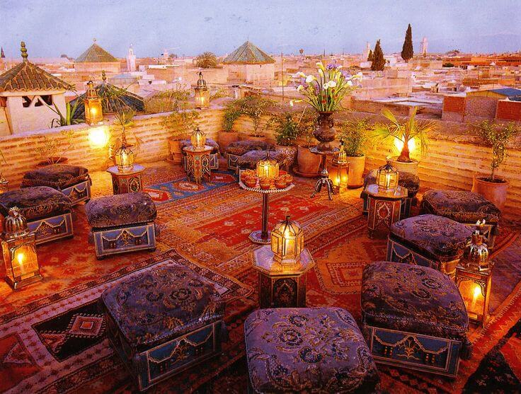 marakes-Casablanca-romanticka-restauracia-marakes-orient