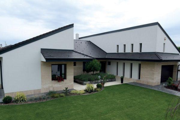 poistenie-strechy-rodinny-dom