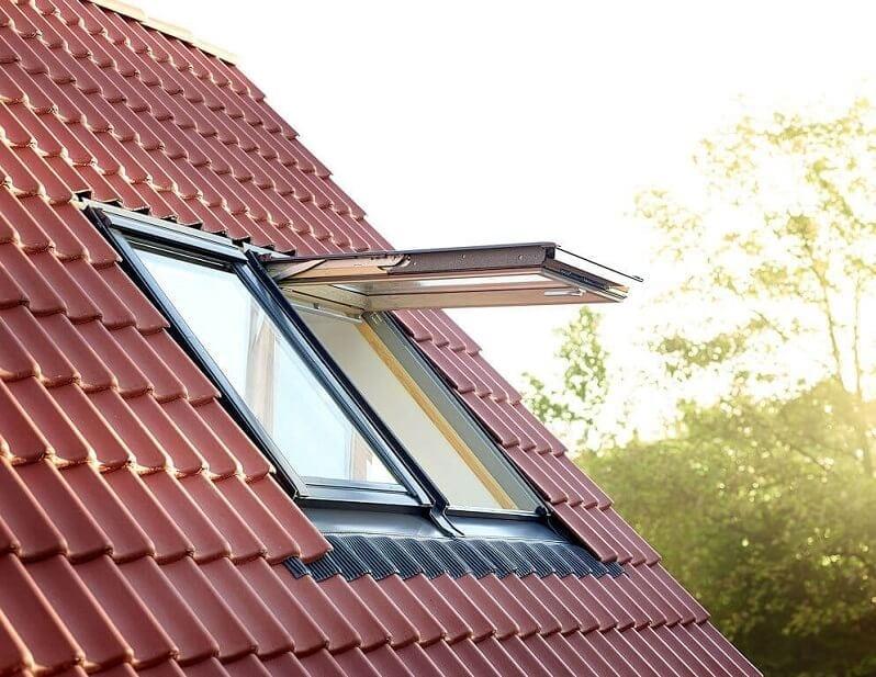 stresne-okno-vetranie-podkrovia-strecha