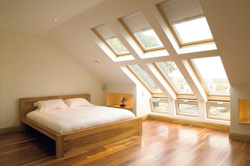 podkrovna-izba-podkrovie-stresne-okna