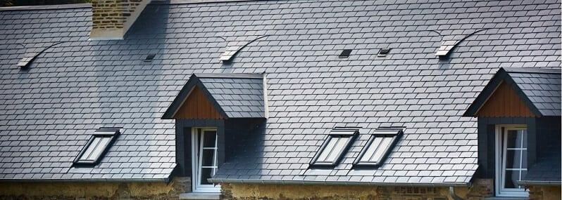 strecha-vikiere-stresne-okna