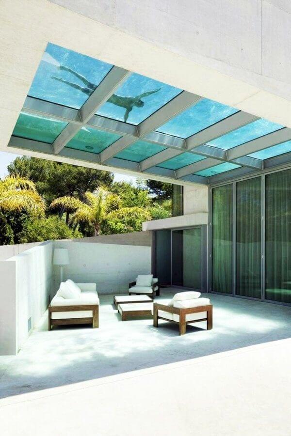 zastresenie-terasy-pod-bazenom