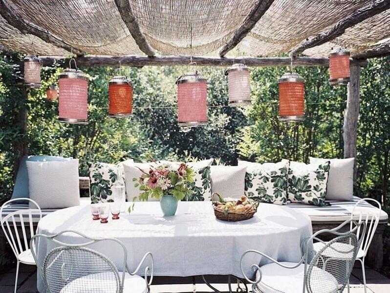 terasa-na-zahrade