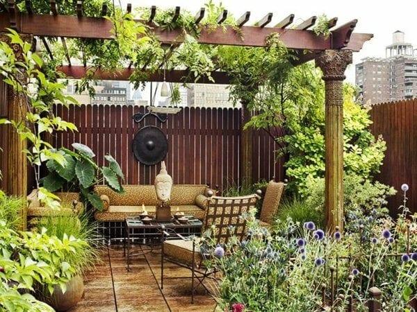 zelena-terasa-rastliny