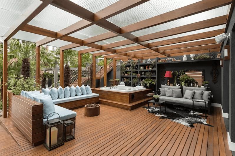 luxusna-terasa-s-virivkou-zastresena
