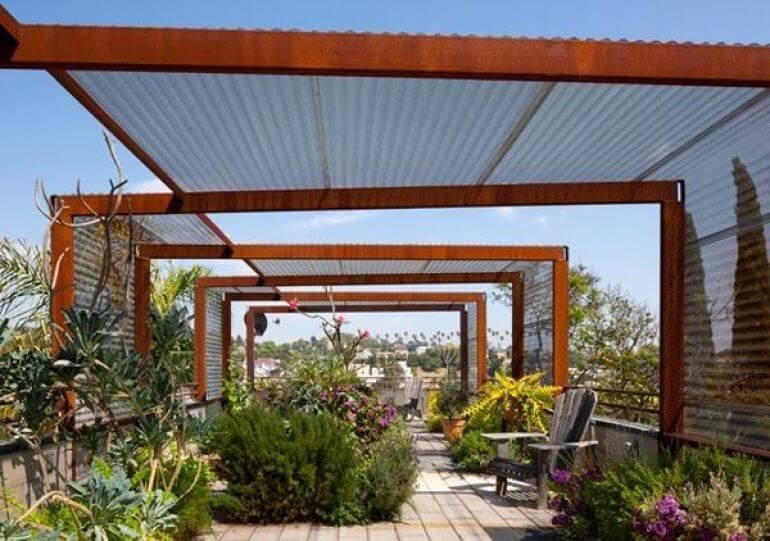 terasa-rastliny-zastresenie-terasy-pvc