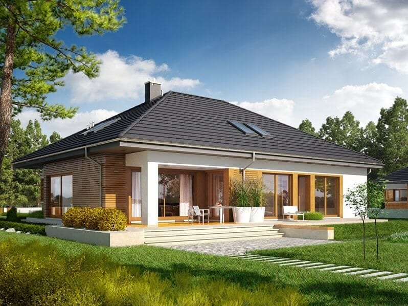 bungalov-valbova-strecha-stresne-okna-terasa-zahrada