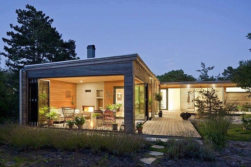bungalov-s-plochou-strechou-moderny-dom