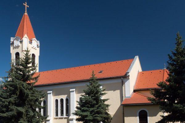 rekonstrukcia-strechy-pamiatok