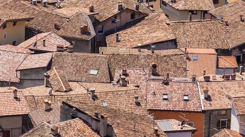 strechy-stredomorska-krytina