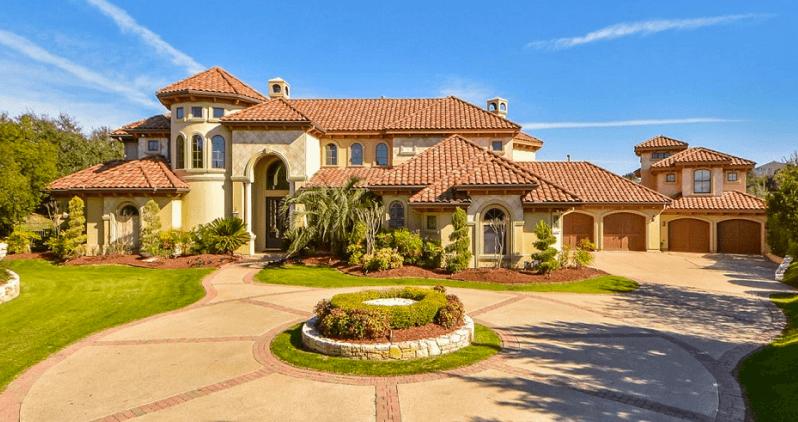 velky-dom-hacienda-stredomorska-krytina-svetla-strecha