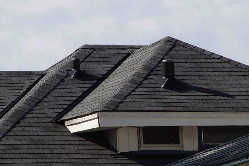 Na strechu nepatrí len krytina – význam strešných doplnkov #1