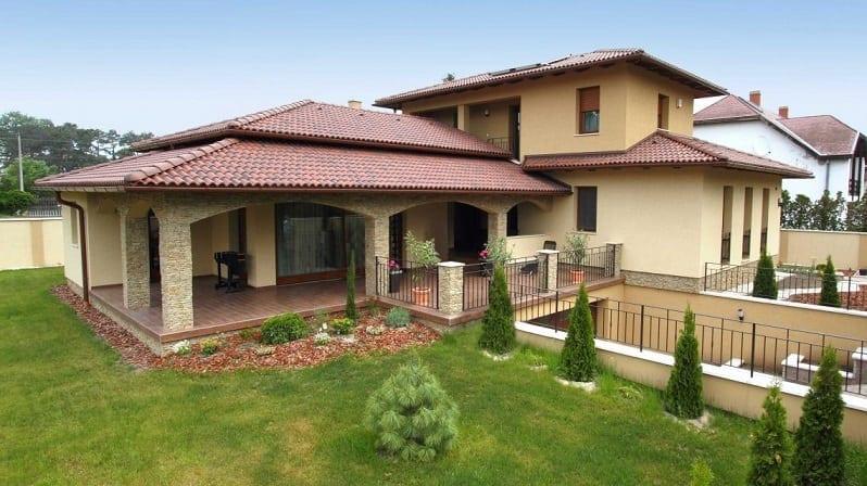 strecha-terasy-dom-so-skridlou-betonova-skridla